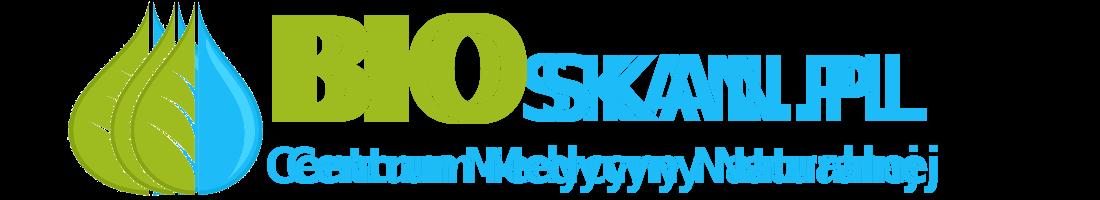 BioSkan.pl